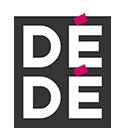 DéDé Dance is de grootste dansschool in Nederland. Meer dan tachtig vakkundig opgeleide docentes geven les aan meer dan 3500 leerlingen. En dat al veertig jaar lang.